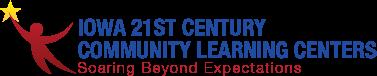Iowa 21st Century Community Learning Centers
