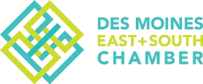 Des Moines East and South Chamber of Commerce