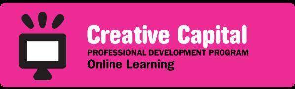 Online learning Professional Development Program