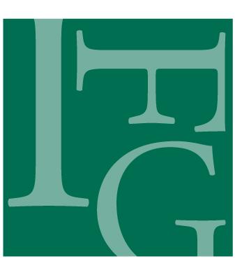 IFG Logo Box