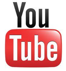 YouTube Logo-Square hi-rez
