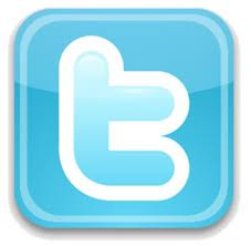 Twitter Logo hi-rez
