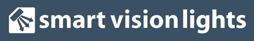 SVL Logo white on blue/grey