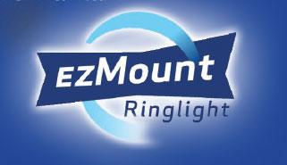 EZ Mount Logo