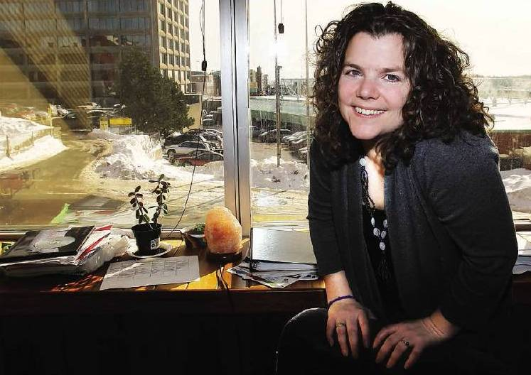 Wendy MacDermott