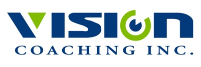 Vision Coaching Logo