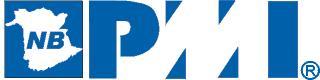 PMI - NB logo