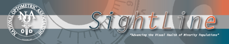 Sightline Header_Turq-Orange