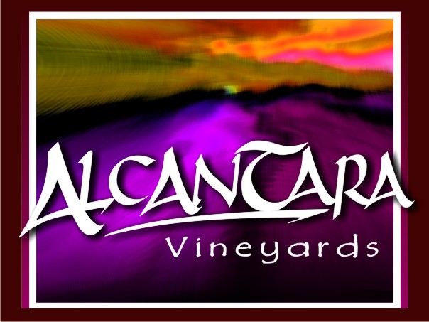 Alcantara Wine Club