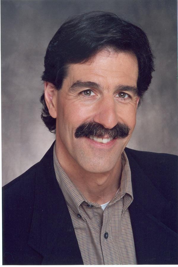Kaplan Photo