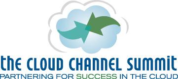 CC Summit Logo
