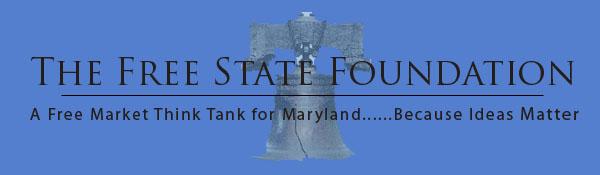 FSF Logo Banner