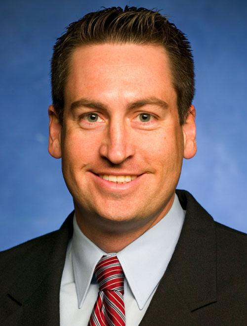 Jeffrey Gorden