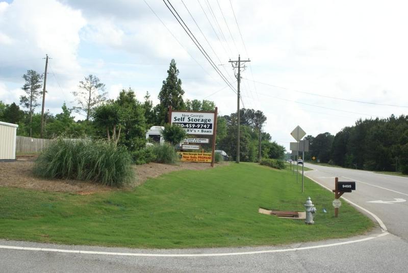 Villa Rica, GA