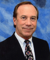 Jim Soltis