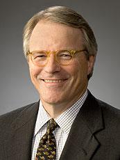 Bill Brownfield