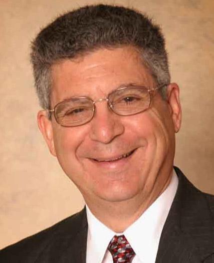 Joe Mendola