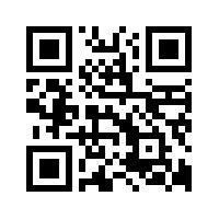 QR Code-Argus App