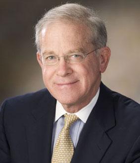 Richard Minker