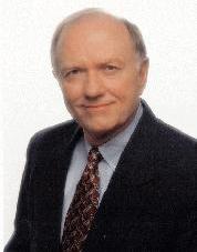 Barnhill (Bill)