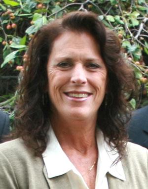 Linda Cinelli