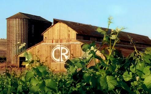 Clary Ranch