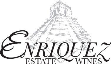 Enriquez Logo
