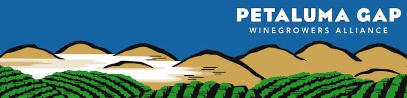 The Petaluma Gap Wine Growers Alliance