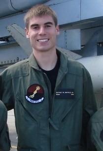 Jeffrey Bartels, Jr.