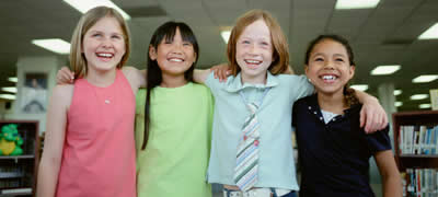 children-friends-portrait.jpg