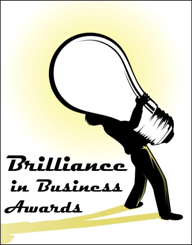 Brilliance in Business