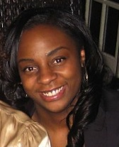 XNE Financial May Client of the Month - LaShanda Roberts