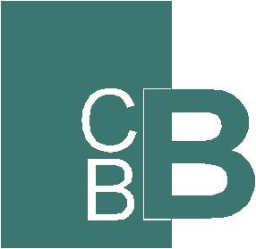 CBBEL Logo