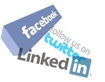 social media graphic -no trumba