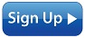 Signup button