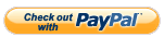 Pay Pal side banner