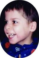 Mattys picture