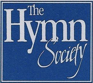 block logo of The Hymn Society