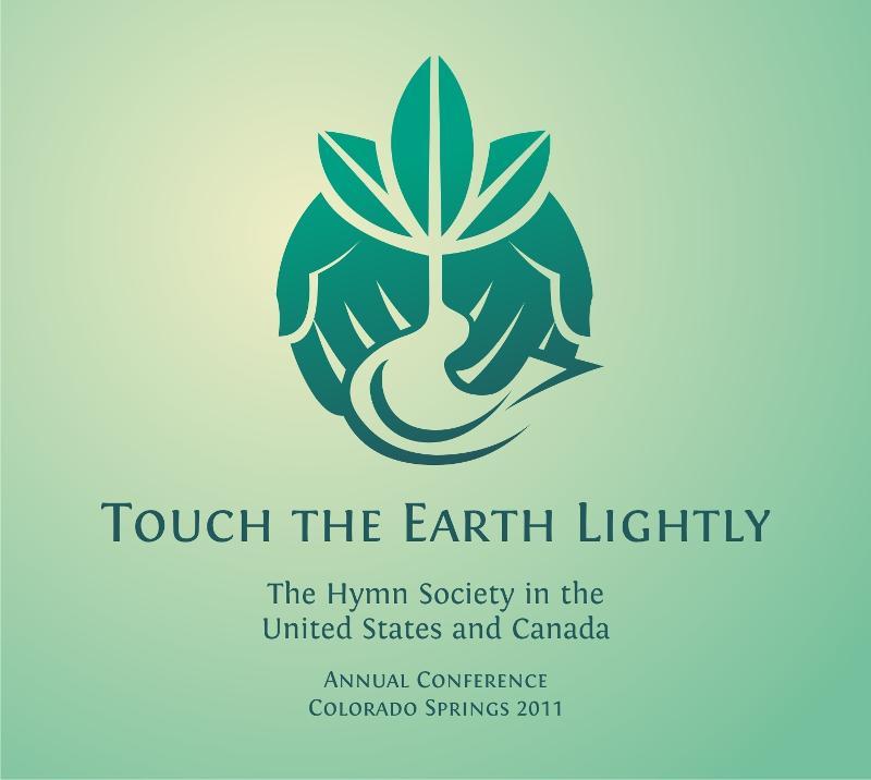 2011 Hymn Society conference logo
