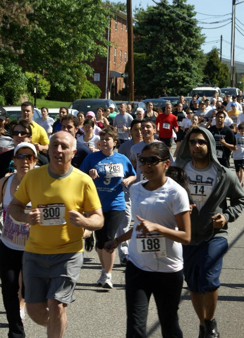runners 3