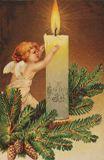 Glaedelig Jul from Norway