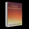 Dark Knowledge book cover