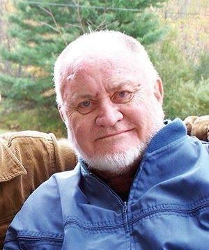 John McNeill