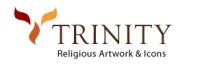 TrinityStores.com logo