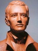 Bernardo de Hoyos