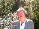 Kitt Cherry on Easter 2008