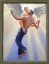Jesus Returns to God by Douglas Blanchard