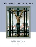 Passion of Christ book cover
