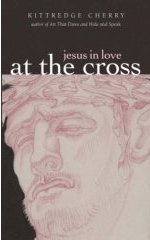 At the Cross book cover