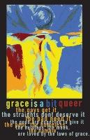 Grace is Queer by Felicia Follum